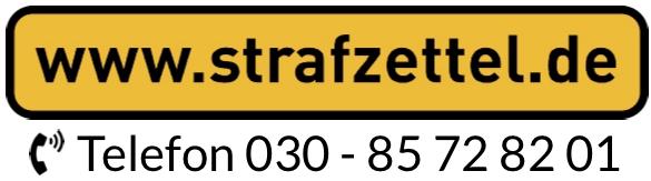 strafzettel.de
